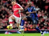 thomas-vermaelen-002-co-uk