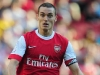 thomas-vermaelen-004-co-uk
