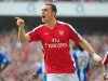 thomas-vermaelen-009-co-uk