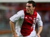 thomas-vermaelen-010-co-uk