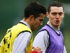 thomas-vermaelen-012-co-uk
