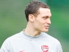thomas-vermaelen-014-co-uk