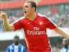 thomas-vermaelen-015-co-uk