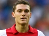 thomas-vermaelen-018-co-uk
